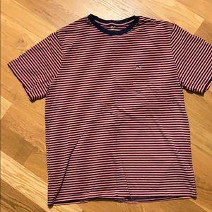 Vineyard Vines stripped t-shirt
